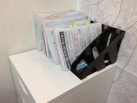 海老名の住宅展示場で整理収納セミナー受講!