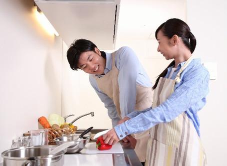 満足できるキッチンを選ぶために考えてほしい3つのポイント