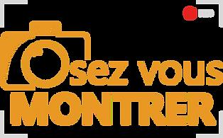 logo orange cadre blanc.png