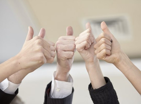 リフォームで業者に相談する時に必ず聞くべき3つのことは?