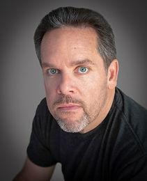 Andrew KALB