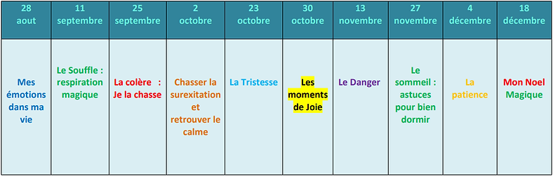 CalendrierRentree2019.png