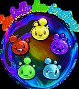 logo-bulle.png