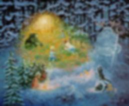 RememberingSummer1999.jpg