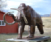 steelmammoth1.jpg