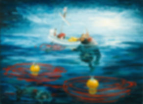 WhaleResearch2001.jpg