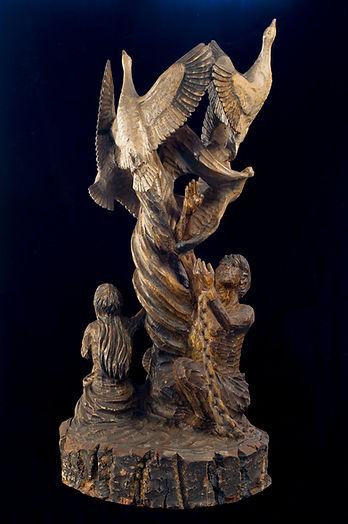 carvingWhenWildGeeseCall.jpg