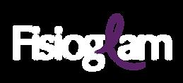capa_catalogo_fisiglam-05.png