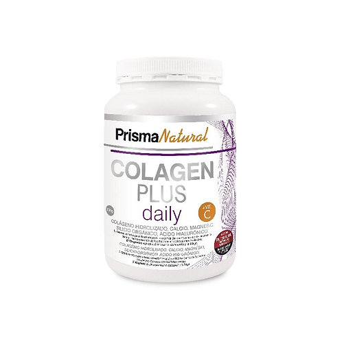 COLAGÉNIO PLUS DAILY (300 G)