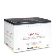 FIBRO SSC