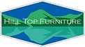 Hill Top Furniture Logo