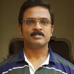 Dr. Muthian Sivathanu