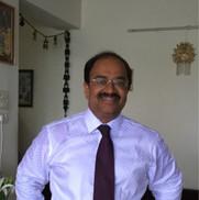 Ramanan Ramanathan