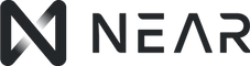 near_logo-1.png