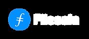 Filecoin-logo-blue+white.png