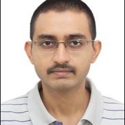 Sagar Gubbi Venkatesh
