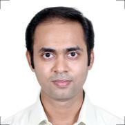 Dharmen Dhulla