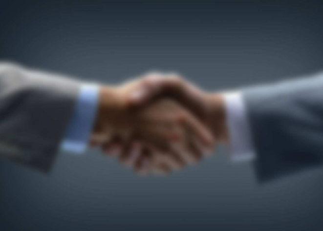 handshake-blur.webp