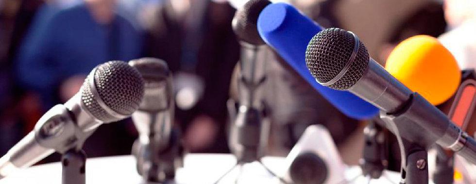 Interviews-&-Media.jpg