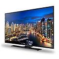 Samsung-TV copy.jpg
