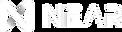 near_logo-1-white.png