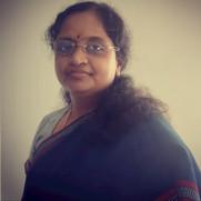 Smt. Rama Devi