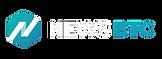 NewsBTC-(1).png