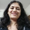 Ranjini G Bangalore