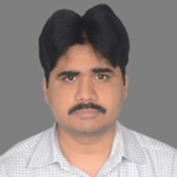 Dr. N. V. Narendra Kumar