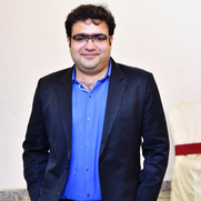Mohit Madan