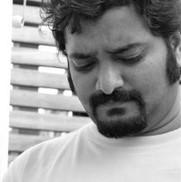 Sandeep Sanghli