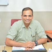 Dr. Srinivasan Rajappa MBBS. MS.