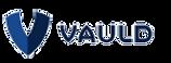 Vauld - logo.png