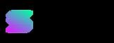 Solana_Logo_2021_Color.png