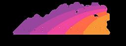 Logo_HINT.png