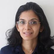 Dr. Madhura Purnaprajna
