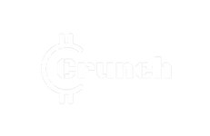 Coin-Crunch-logo.png