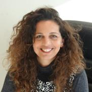 Dr. Hila Oren