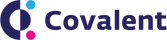 covalent-logo.png