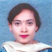 Dr. A. Nagarathna