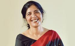 Dr. Kalika Bali