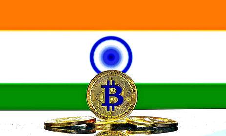 india-crypto.jpg