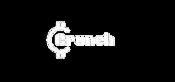 Crunch.png