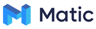 logo-MaticNetwork-300x.png