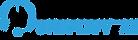 blackstraw-logo.png