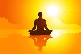 Self Healing Mentoring