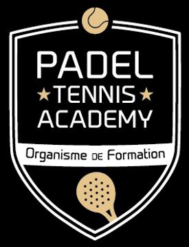 Logotype-TPA-fond-noir+transparent-02.pn