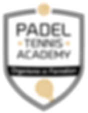 Logotype-TPA-fond-blanc.jpg