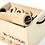Thumbnail: Jeu de quilles - boîte de bois