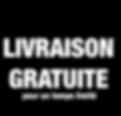 LIVRAISON GRATUITE ROND.png